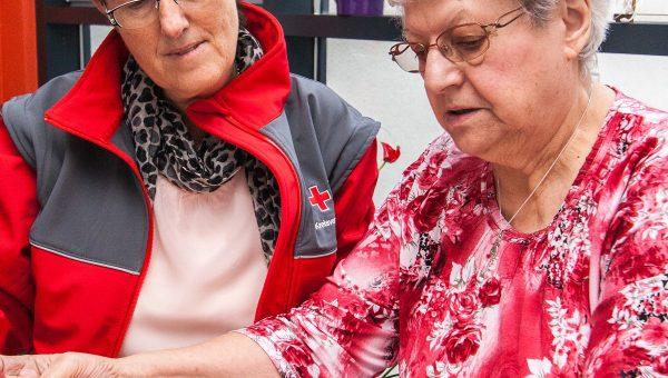 Fotografie – DRK Kreisverband Börde e.V.